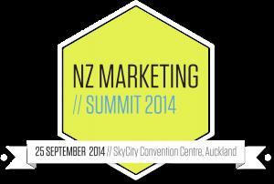 marketing_summit_logo