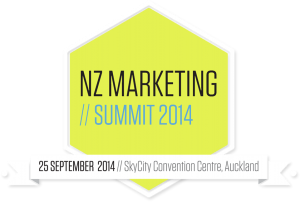 marketing_summit_logo