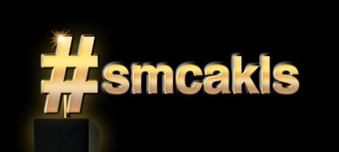 smcakls15